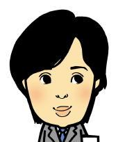田中 隆司