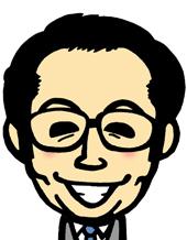 尾辻 貞夫