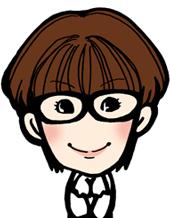 岡村 典子